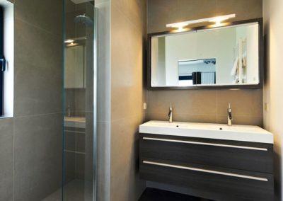 renovation-salle-de-bain-01
