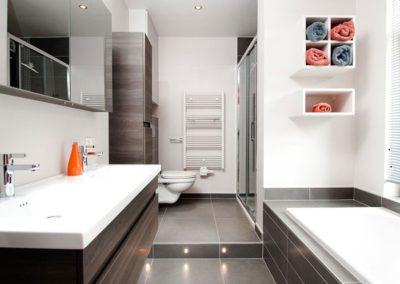 renovation-salle-de-bain-02