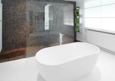 renovation-salle-de-bain-03